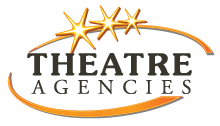 Theatre Agencies